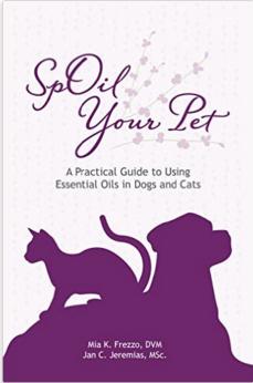 SPOIL YOUR PET